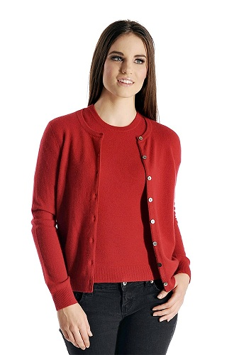 Twinset Sweater for Women
