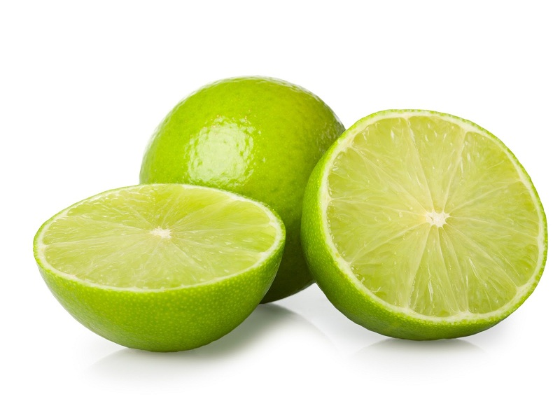 Unbelievable Benefits Of Lime