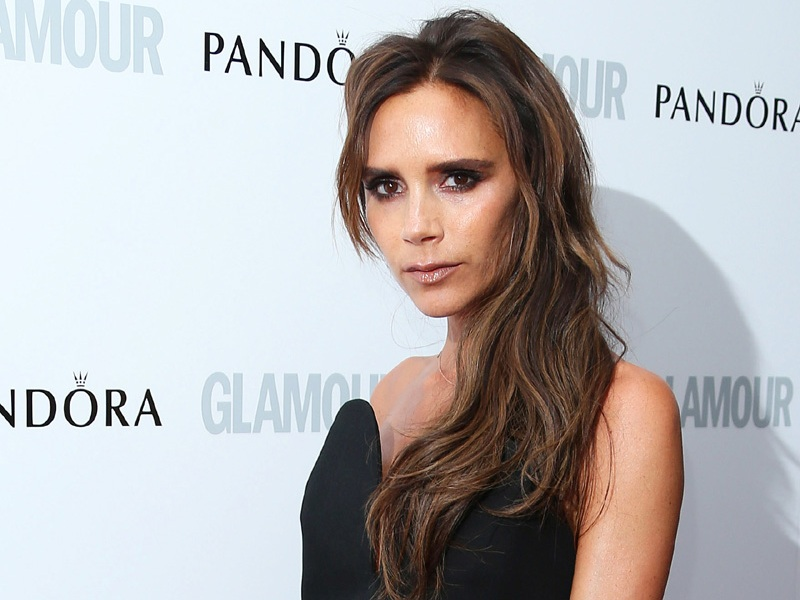 9 Best Victoria Beckham Haircuts That You Need To Try Today