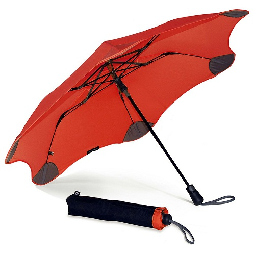 Wind Jammer Umbrella