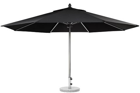 Wind Jammer Umbrella
