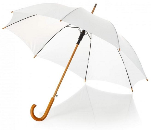 9 Best Looking White Colour Umbrellas in Different Sizes   Styles At ...