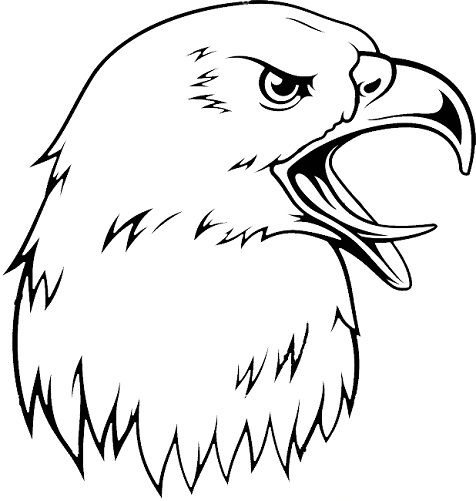 20 Trending Eagle Tattoo Designs With Images Get Inked And Fly High