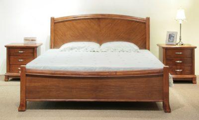 bedroom set designs
