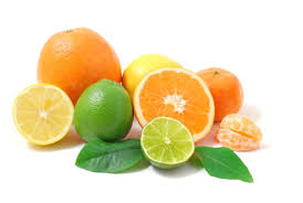 How To Remove Back Fat Citrus Fruits