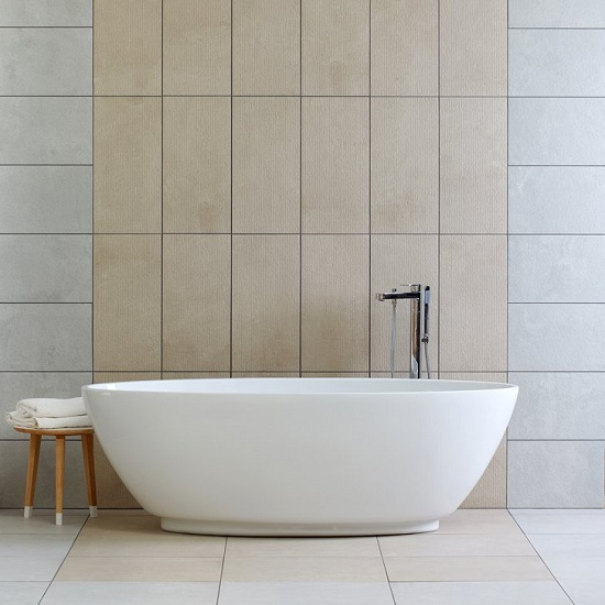 25 Latest Bathroom Tiles Designs With Pictures In 2020