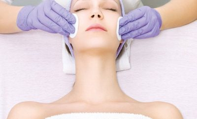 skin care tips tricks and ideas