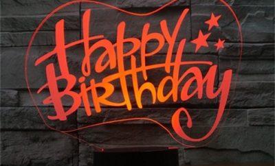 Birthday Gift Ideas For Boyfriend