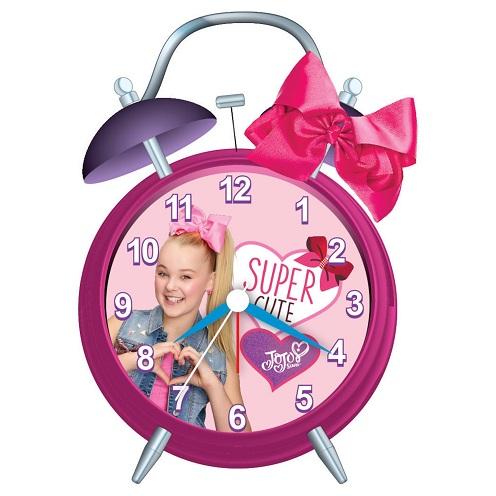 Alarm Kid's Clock