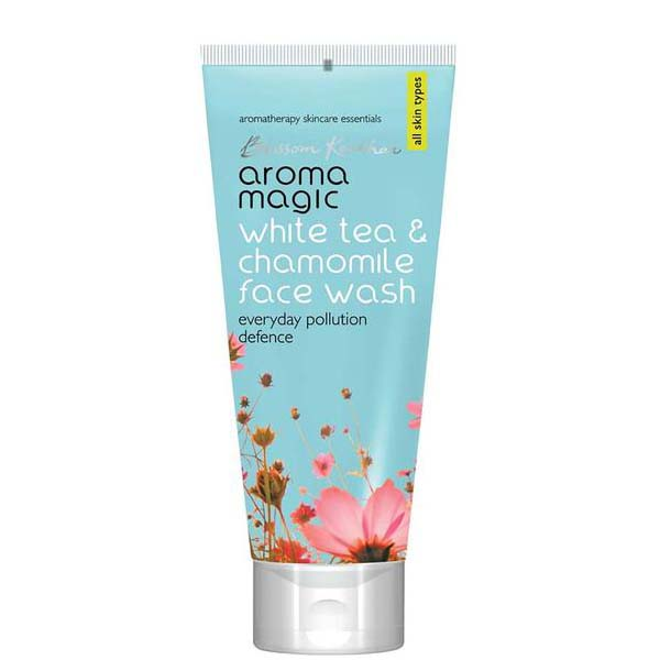 Aroma Magic Skin Care Products