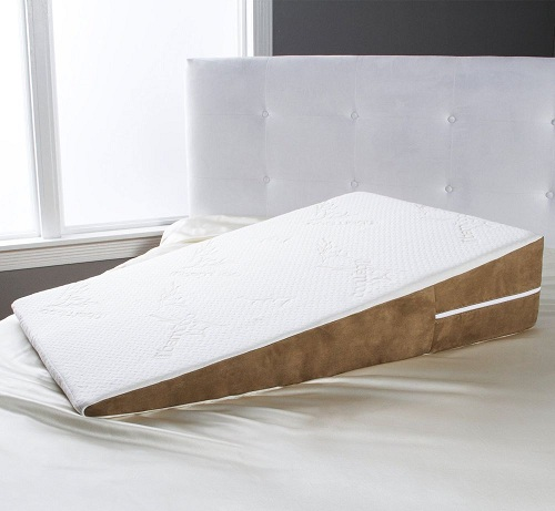 Avana Bed Pillow