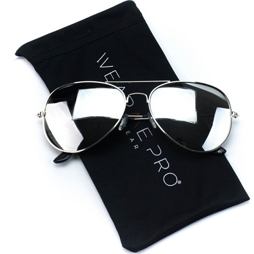 Aviator Sunglasses These Will Be The Best Gift For Brother On His Birthday
