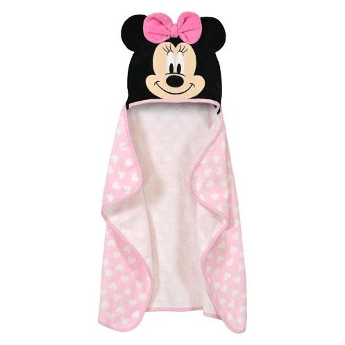Bath Towels For Girls