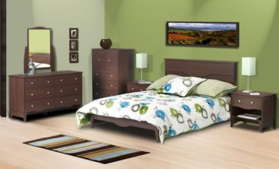 Beautiful Bedroom Furniture Designs