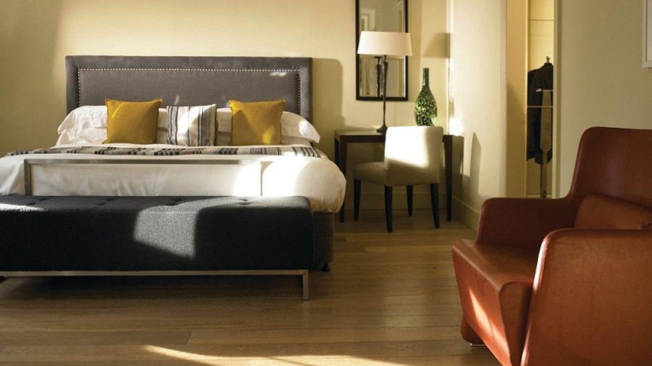 30 Best Bedroom Interior Designs With Pictures In 2019