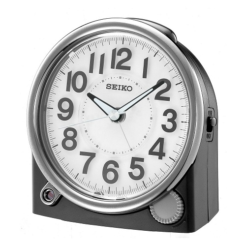 Seiko Clocks