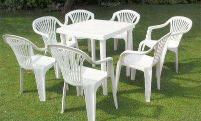 Best Garden Chairs