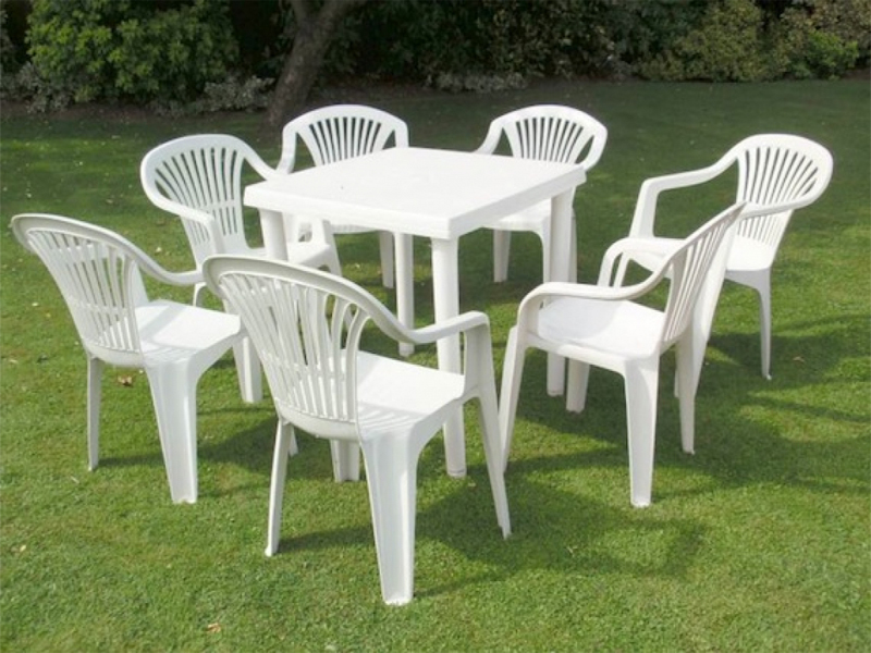 Best Garden Chairs
