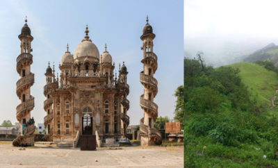 Best Honeymoon Places In Gujarat With Pictures