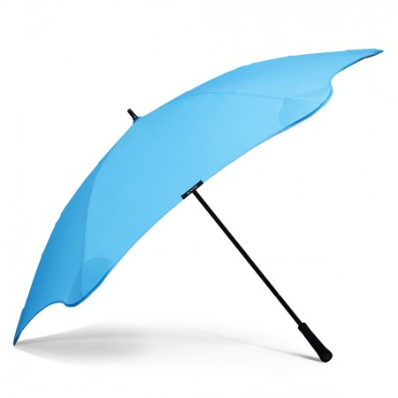 Blunt Technology Windproof Umbrellas