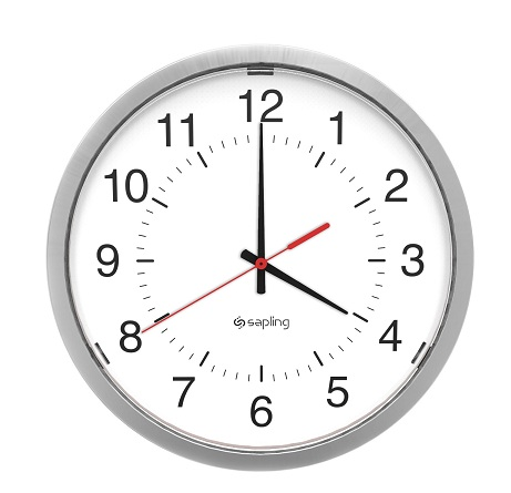 15 Simple Amp Cool Analog Clock Designs With Pictures In India