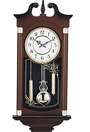 25 Simple Amp Modern Grandfather Clock Designs With Pictures