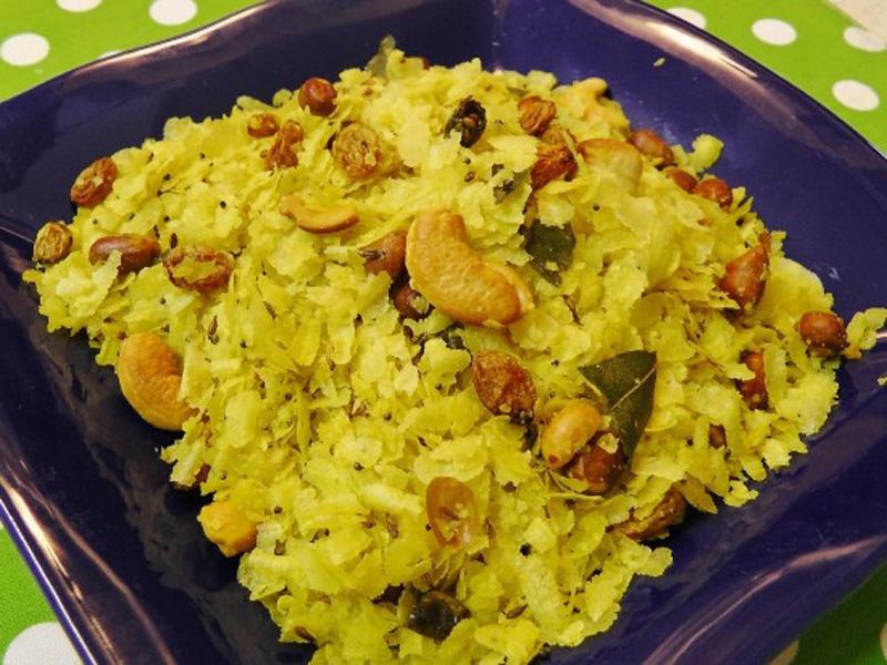 marathi food recipes