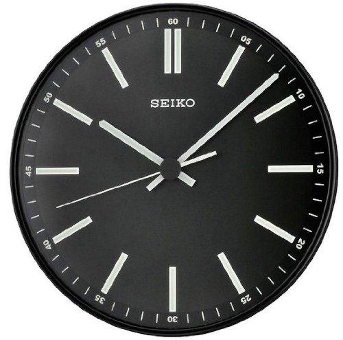Classic Modern Wall Clock