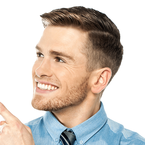 9 Most Favourable Business Hairstyles For Men And Women
