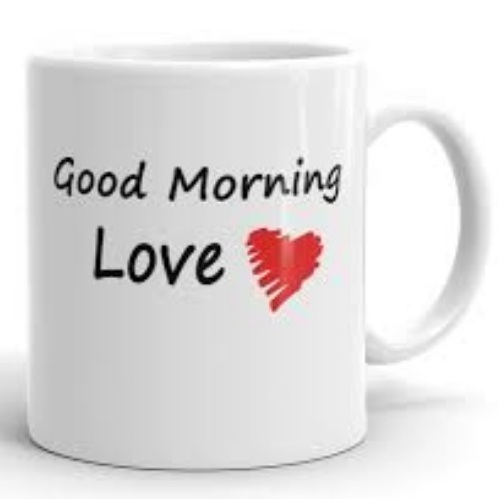 Best Birthday Gift For Wife Will Be Really Emotional And Say Something Try This Ceramic Made Coffee Mug On Your Get Her