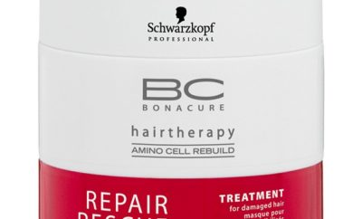 Conditioners for Hair Moisture & Repair