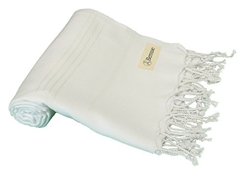Cotton Anatolia Turkish Towel