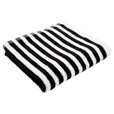 Cotton White Towels