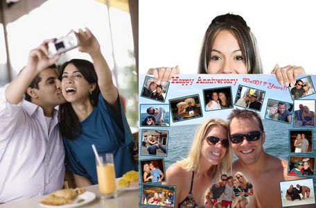 Couples Personalized Gifts