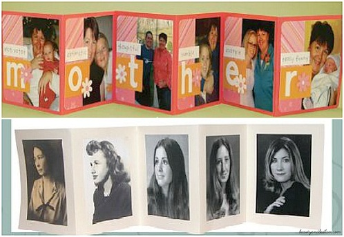 Creative Personalized Gifts