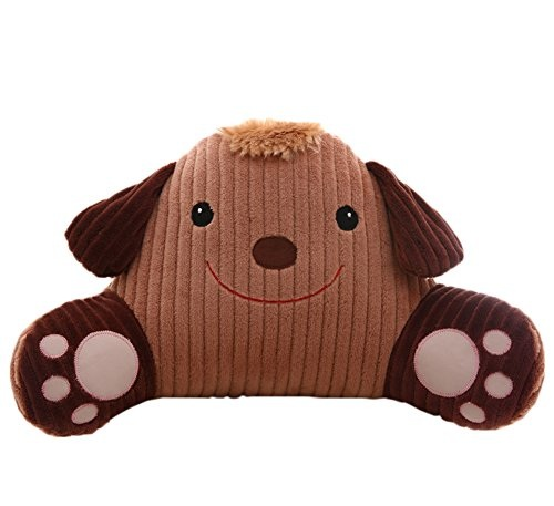 Cute Dog kid's Pillow