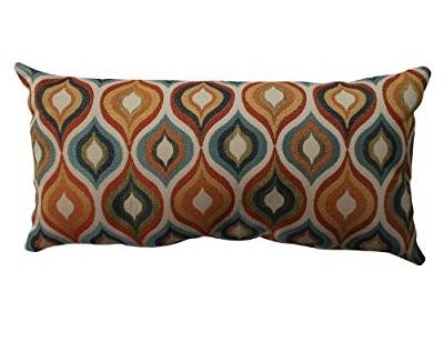 Designer Bolster Pillows