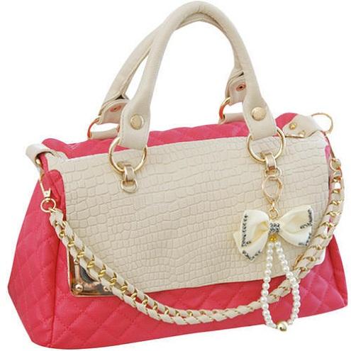 Designer Ladies Handbags Birthday Gifts