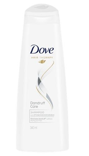 mild shampoo in india for dandruff