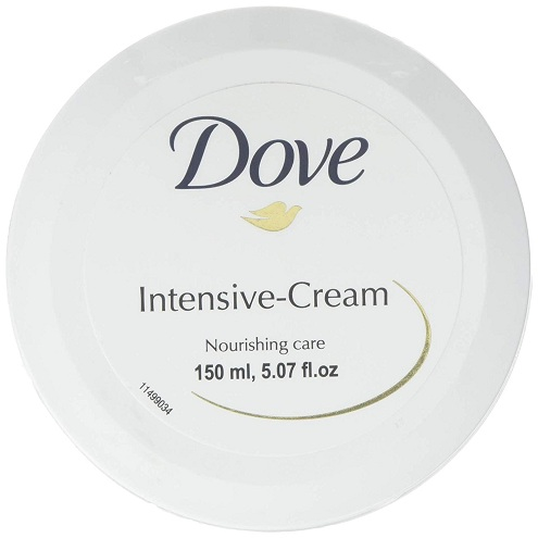 Top 9 Dove Moisturizers Styles At Life