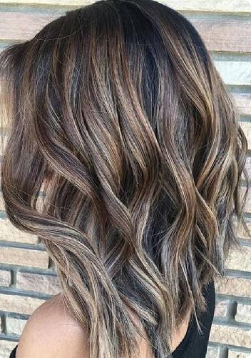 9 Beautiful U Shaped Haircuts For Short Medium And Long Hair