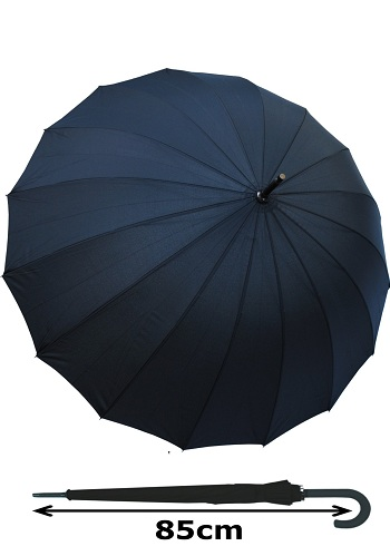 Extra Large Windproof Umbrellas
