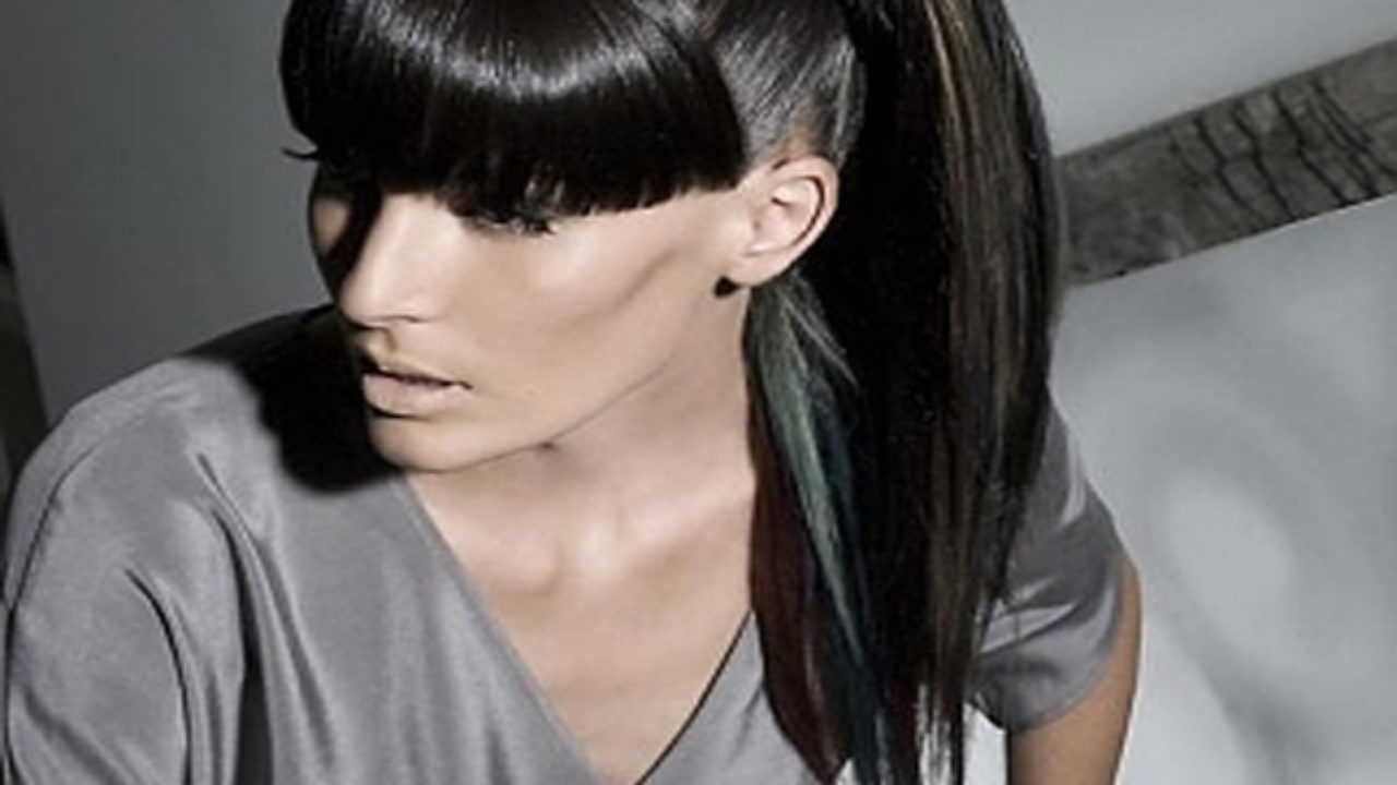 8 Best Fake Ponytails Styles At Life