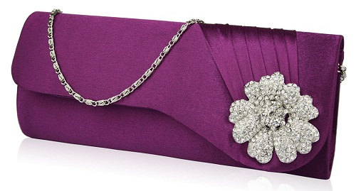 Fashionable Clutches Birthday Gifts