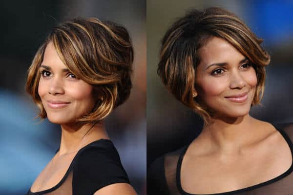 20 Popular Feather Cut Hairstyles For Women With Pictures Styles At Life