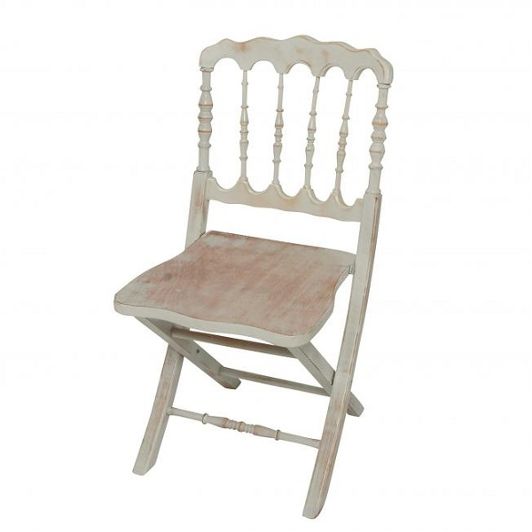 Folding Chairs For Your Home And Office