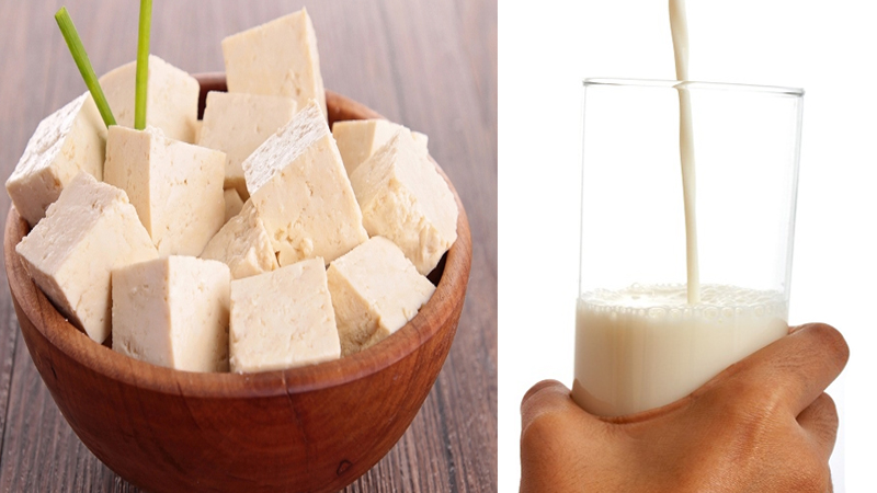 18 Best Foods And Diet For Increasing Height Rapidly | Styles At Life