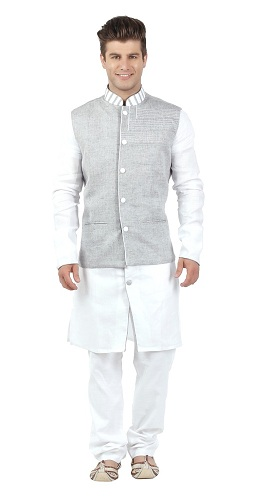 Formal Kurta Pajama