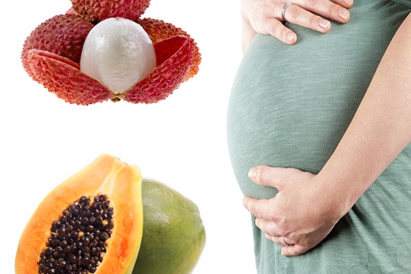 Fruits To Avoid During Pregnancy