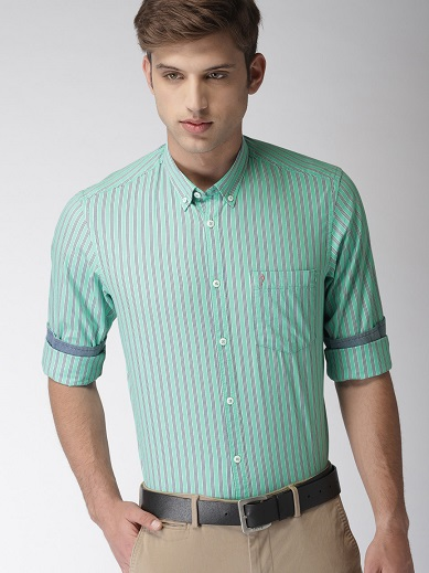 Top 25 Different Types Of Green Shirts For Men And Women,Table Centerpiece Ideas For Everyday